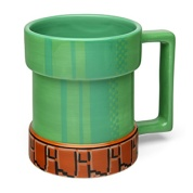 1ceb_level_up_pipe_mug